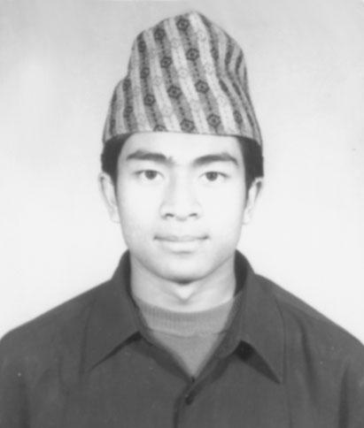 Roshan Shakya - rs794